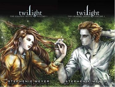 Twilight_The_Graphic_Novel