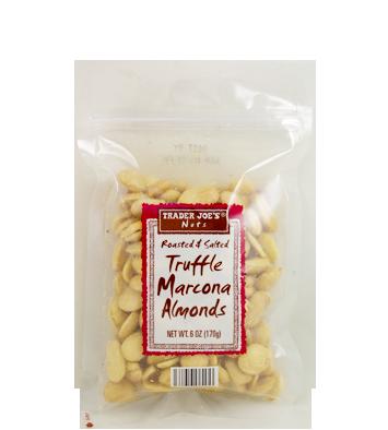 wn-truffle-marcona-almonds.png