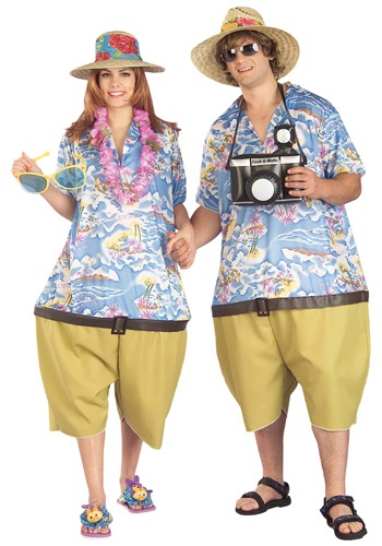 adult-tropical-tourist-costume