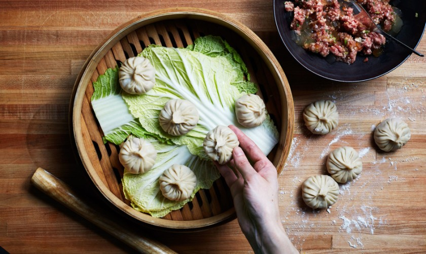 pork-soup-dumplings-940x560
