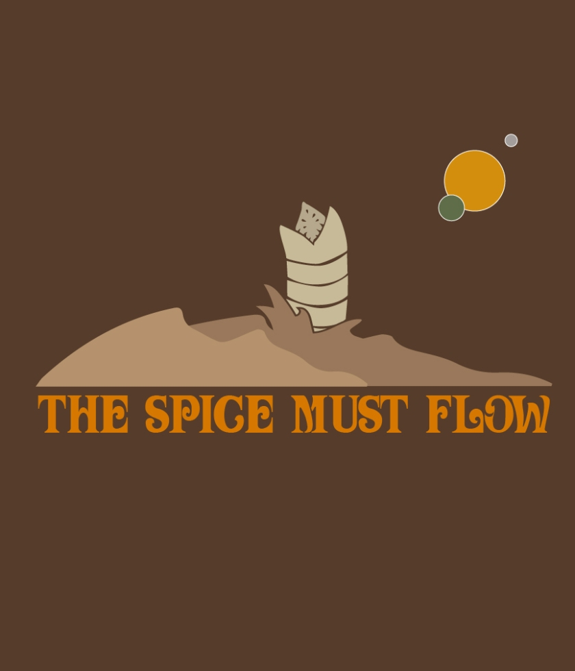 Spice_Must_Flow_Design-01