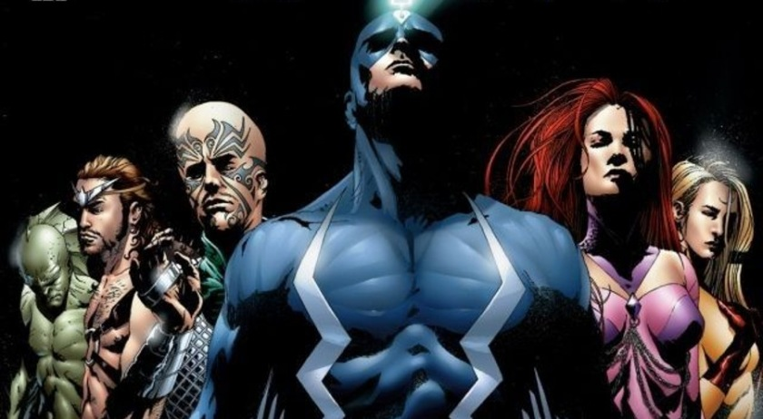 inhumans-marvel-knights-1017842