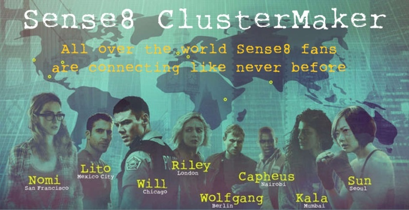 sense8-clusters1