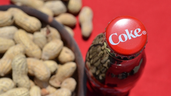coke-and-peanuts-604-604-337-377d9740.rendition.598.336