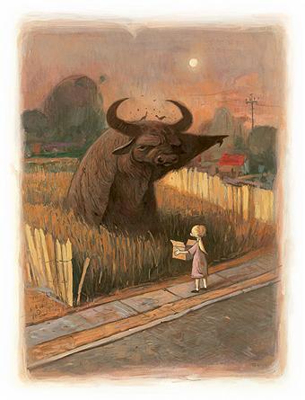 sub_water-buffalo_web.jpg