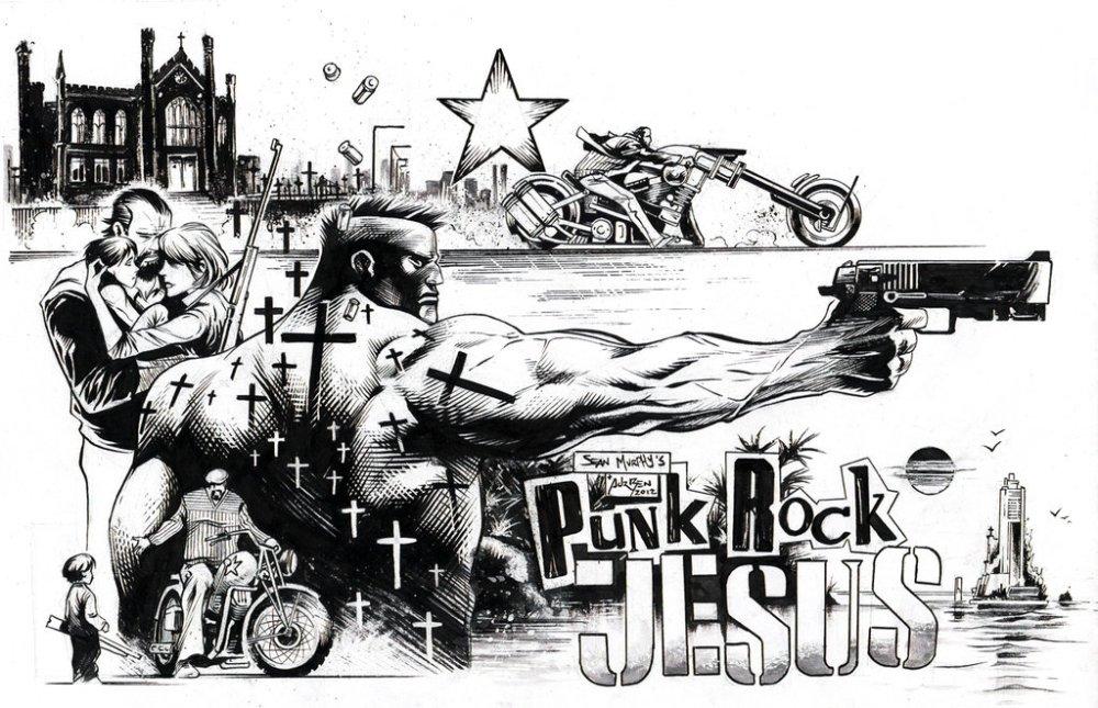 inks___punk_rock_jesus_pinup_by_sean_murphy_by_adr_ben-d5nz15m.jpg