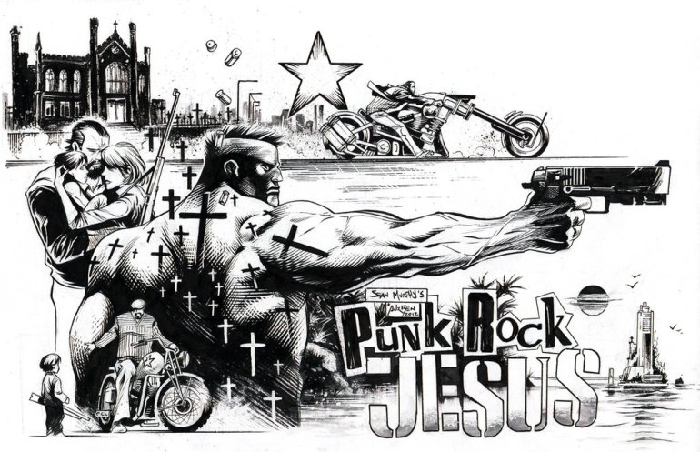 inks___punk_rock_jesus_pinup_by_sean_murphy_by_adr_ben-d5nz15m.jpg