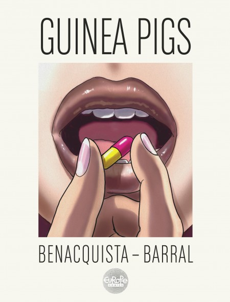 guinea-pigs-tome-0-guinea-pigs